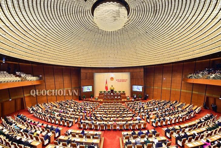 Unterstützung der entlegenen Regionen bei der sozialwirtschaftlichen Entwicklung - ảnh 1