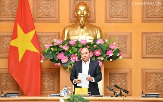 Die 1. Sitzung der Unterabteilung für Wirtschaft und Gesellschaft des 13. Parteitages - ảnh 1