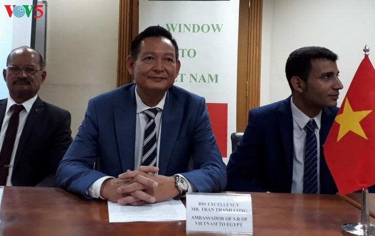 Vietnam: Attraktive Destination für ausländische Touristen und Investoren - ảnh 1