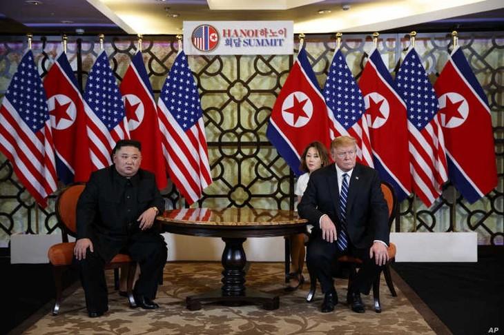 Eindrücke der multilateralen Außenpolitik Vietnams 2019 - ảnh 1