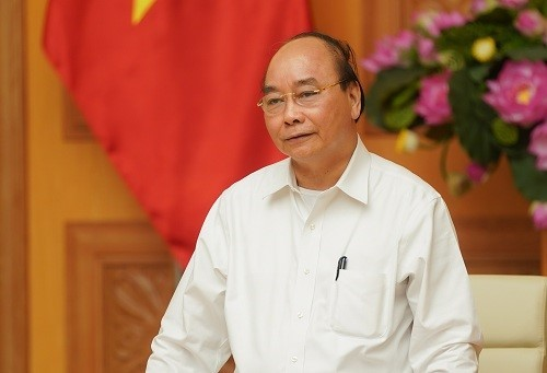 Vietnam hat genügend Fähigkeit zur Kontrolle der Covid-19-Epidemie - ảnh 1
