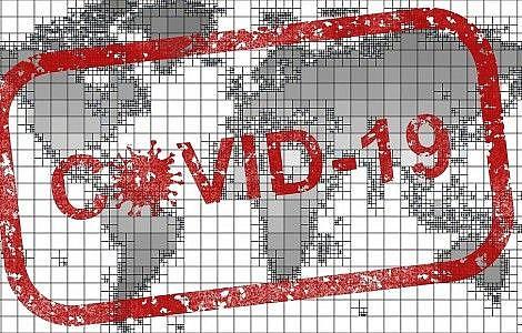 WEF: Davos-Gipfel 2021 plant einen Neustart - ảnh 1