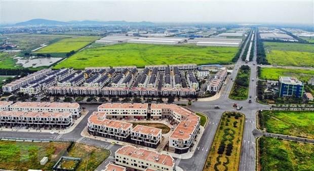 Tschechiens Experte würdigt Verbesserung der Bedingungen zur Anlockung ausländischer Investitionen durch Vietnam - ảnh 1