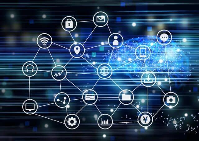 Maßnahmen zur Digitalisierung kommerzieller Dokumente - ảnh 1