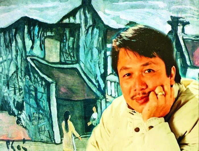 """Konzert """"Hanoier Straßen"""" ehrt Musiker Doan Chuan und Phu Quang - ảnh 1"""