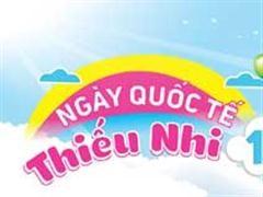 越南的六一儿童节 - ảnh 1