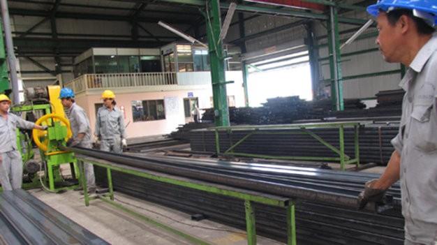 Vietnam verhängt zum ersten Mal Antidumpingzölle - ảnh 1
