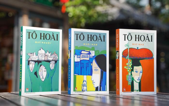 Thang Long-Hanoi durch historische Romane - ảnh 1