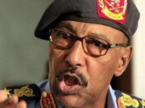 Sudan dan Sudan Selatan telah menarik pasukan dari kawasan perbatasan sengketa - ảnh 1