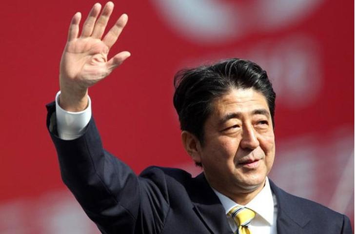 Jepang memberikan bantuan ODA kepada Mozambik - ảnh 1