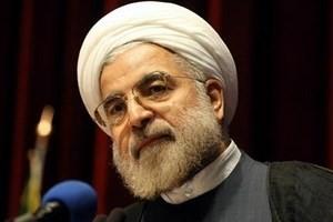 IAEA tidak bisa menemukan bukti bahwa Iran melaksanakan senjata nuklir - ảnh 1