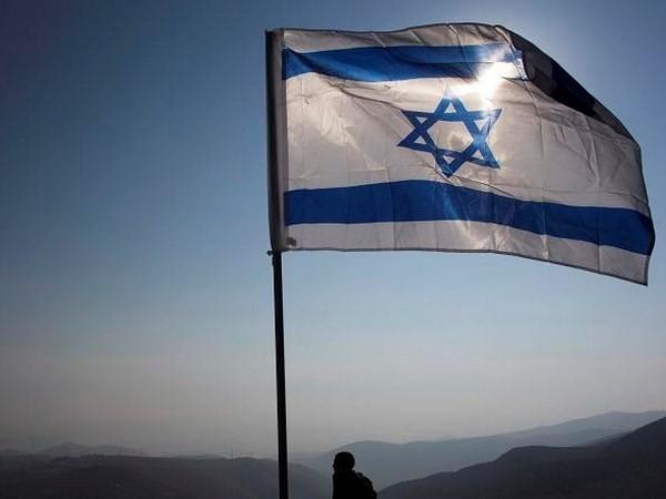 Liga Arab tidak mengakui Israel sebagai negara Yahudi - ảnh 1