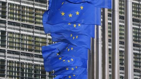 Uni Eropa setuju memperkuat sanksi terhadap Rusia - ảnh 1