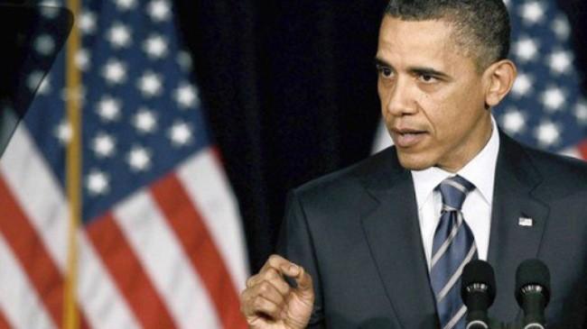 AS dan Kuba sepakat memulai dialog resmi - ảnh 1
