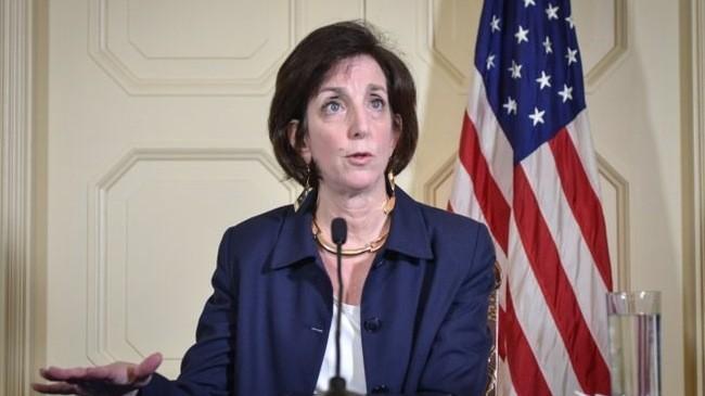 Komisi Hubungan Luar Negeri Senat AS mengadakan acara dengar pendapat tentang hubungan dengan Kuba - ảnh 1