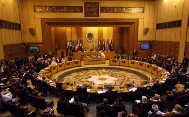 Proses perundingan damai Suriah dimulai - ảnh 1