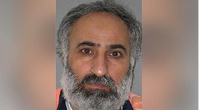AS membenarkan pemimpin nomor 2 dari IS yang telah dibasmi - ảnh 1