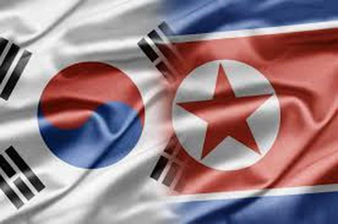 RDRK mengimbau kepada Republik Korea untuk memperbaiki hubungan antar-Korea - ảnh 1
