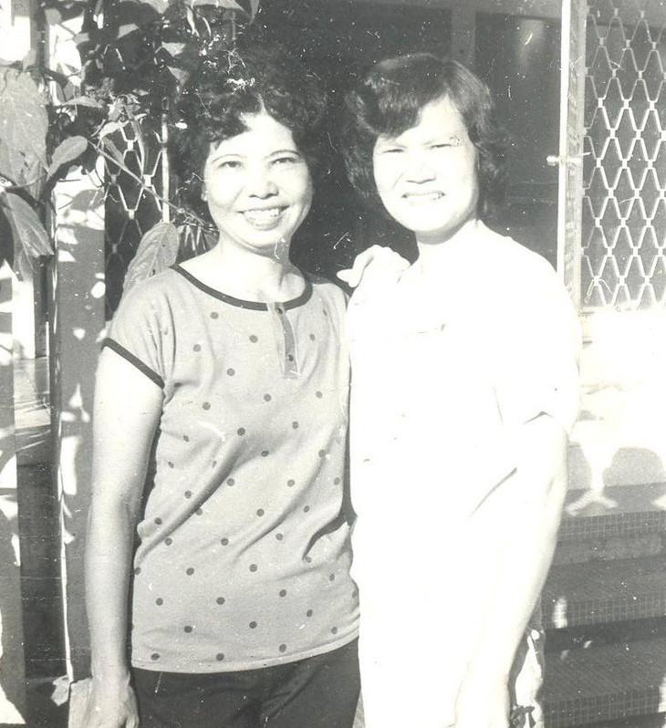 VOV dan Radio Kamboja: Hubungan persahabatan yang setia - ảnh 2