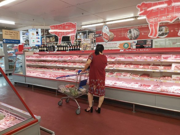 Ekonomi Vietnam tetap mencapai laju pertumbuhan paling cepat di Asia meski mengalami kemerosotan akibat wabah Covid-19 - ảnh 1