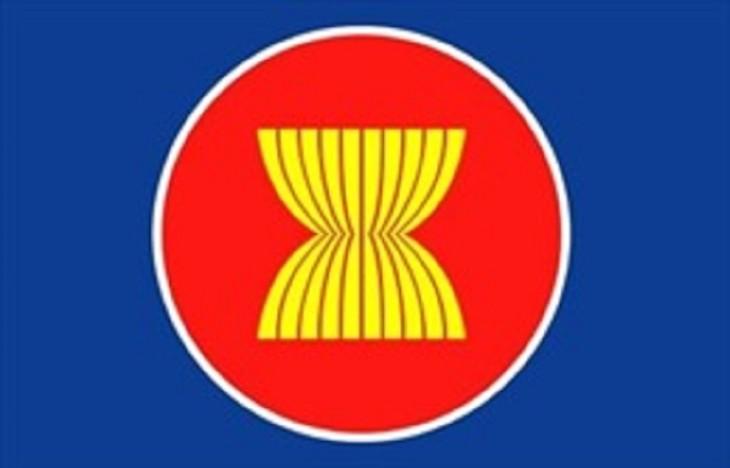 Indonesia Selenggarakan Konferensi Menteri Perempuan ASEAN Ke-4 - ảnh 1