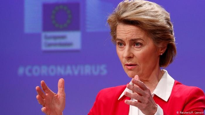 Europe to increase strategic investment in value chains - ảnh 1