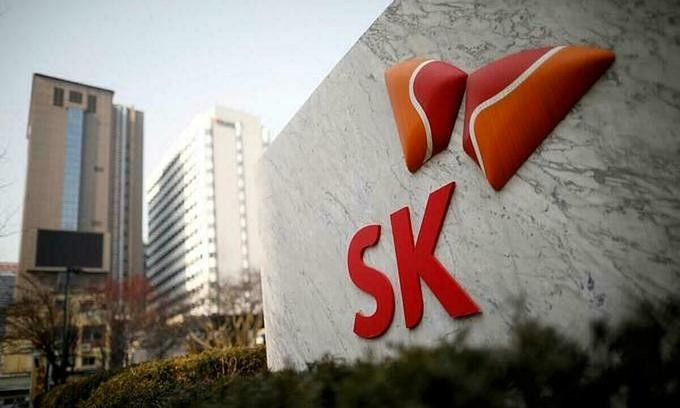 South Korea's SK Group buys 16.26% stake in VinCommerce - ảnh 1