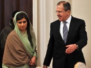 Россия и Пакистан активизируют многостороннее сотрудничество - ảnh 1