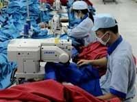 Товарооборот между Вьетнамом и Мексикой достиг более 1 млрд. долларов - ảnh 1