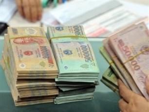 Позитивные признаки удержания инфляции - ảnh 1