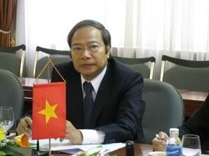 Участие Вьетнама в работе 2-го гонконгского саммита - ảnh 1