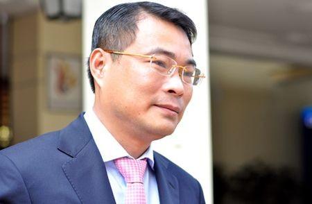Вьетнам не берёт кредиты у МВФ для погашения сомнительных долгов - ảnh 1