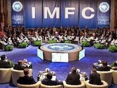 МВФ и ВБ призвали ликвидировать голод и бедность - ảnh 1