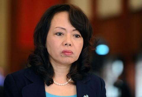 Депутаты вьетнамского парламента продолжают задавать запросы - ảnh 2