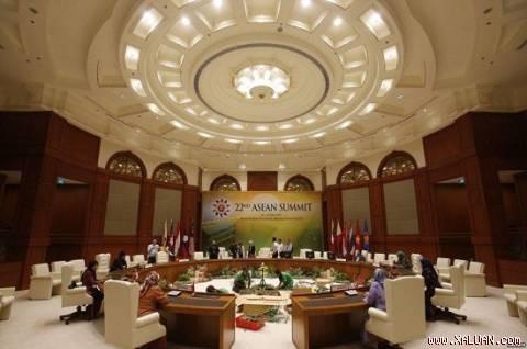 АСЕАН+6 готовится к переговорам по Соглашению RCEP - ảnh 1
