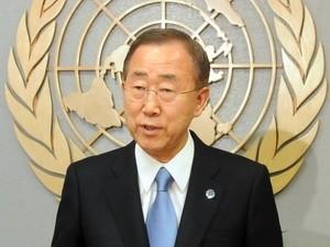 ООН высоко оценивает вклад молодых эмигрантов в развитие зарубежных стран - ảnh 1
