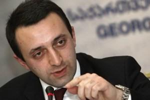 Новое правительство Грузии придаёт приоритетное значение урегулированию отношений с Россией - ảnh 1