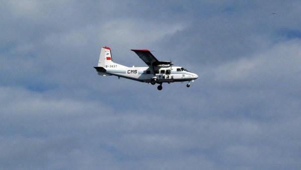 Япония выразила протест Китаю по поводу создания зоны ПВО над спорными островами - ảnh 1