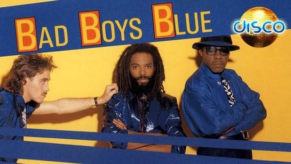 Bad Boys Blue даст единственный концерт в Ханое - ảnh 1