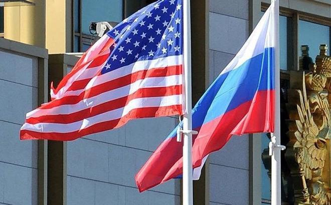 Россия не оставит без ответа новые американские санкции  - ảnh 1