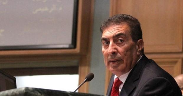 Арабский межпарламентский союз отверг мирный план Трампа по урегулированию ситуации на Ближнем Востоке  - ảnh 1