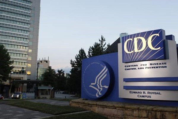 ЦКЗ США обязались поддержать Вьетнам в борьбе с коронавирусом - ảnh 1