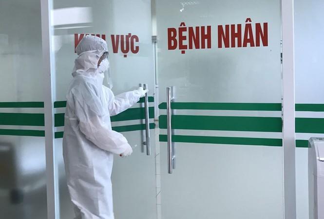 Во Вьетнаме уже 60 дней не зафиксированы новые случаи заражения коронавирусом среди населения - ảnh 1