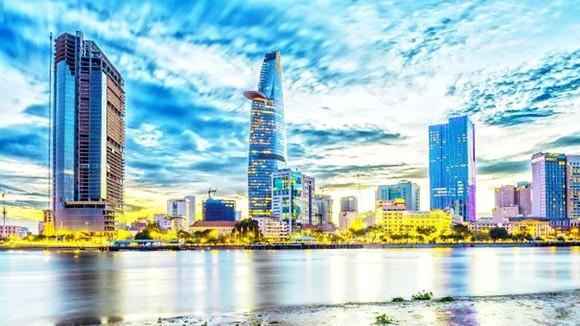 Всемирный банк всегда поддерживает Вьетнам - ảnh 1