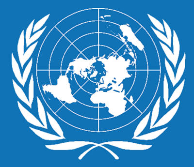 Празднование 75-й годовщины со дня подписания Устава ООН - ảnh 1