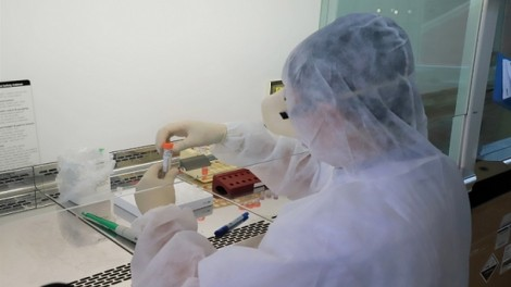 4 дня подряд во Вьетнаме не фиксируется ни одного нового случая заражения коронавирусом среди населения - ảnh 1