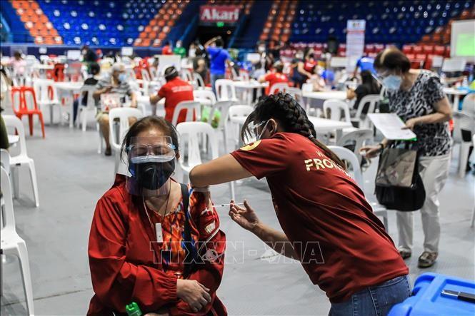 Коронавирус в мире: более 143,5 млн заразились, более 3 млн умерли - ảnh 1