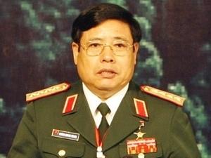 Tăng cường hợp tác quốc phòng Việt Nam với các nước ASEAN - ảnh 1