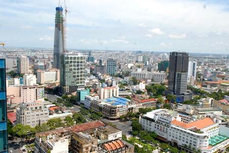 Thành phố Hồ Chí Minh sẵn sàng chào đón các nhà đầu tư Nhật Bản - ảnh 1