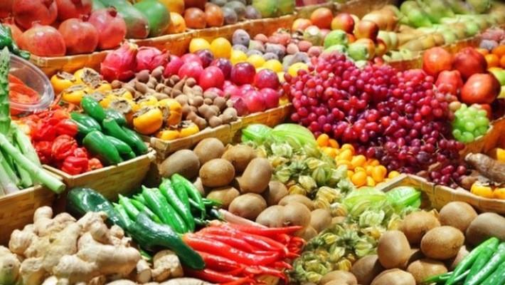 Tăng cường tái cơ cấu để phát triển nông nghiệp hiện đại, bền vững  - ảnh 1